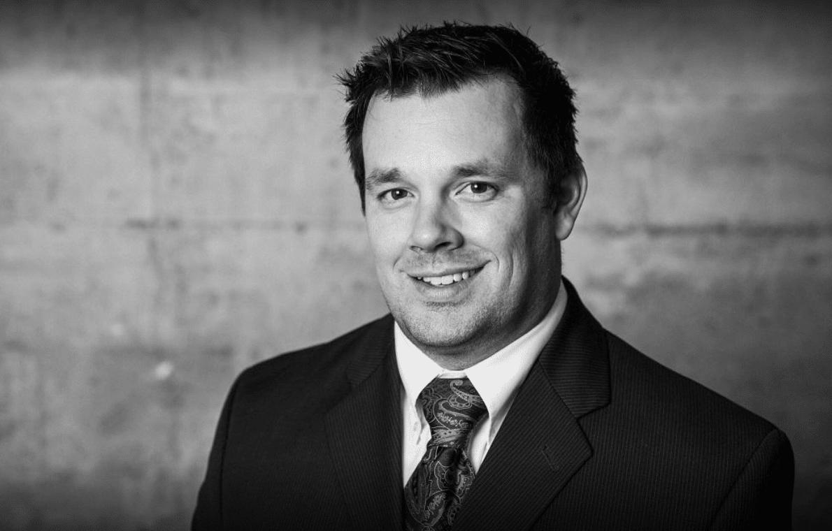 personal injury lawyer Nikolaus W. Reed, Esq.